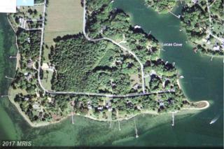 Rosecroft Road, Lexington Park, MD 20653 (#SM9754651) :: Pearson Smith Realty