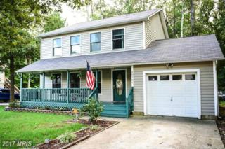 20744 Wolftrap Street, Lexington Park, MD 20653 (#SM9784691) :: Pearson Smith Realty