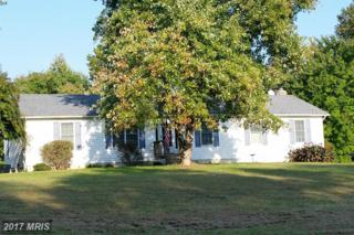 23654 Mervell Dean Road, Hollywood, MD 20636 (#SM9791853) :: Pearson Smith Realty