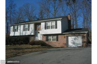 25820 Hills Drive, Mechanicsville, MD 20659 (#SM9810780) :: Century 21 New Millennium