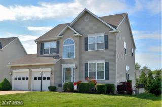 45918 Altman Court, Lexington Park, MD 20653 (#SM9924343) :: Pearson Smith Realty