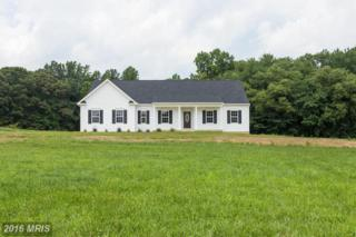 12231 Pendleton Place, Bumpass, VA 23024 (#SP9672137) :: Pearson Smith Realty