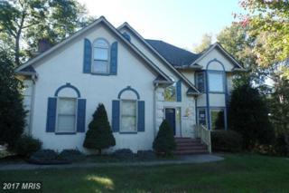 4020 Longwood Drive, Fredericksburg, VA 22408 (#SP9789178) :: Pearson Smith Realty