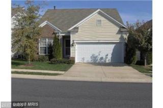 17 Ashland Circle, Fredericksburg, VA 22406 (#ST9738811) :: Pearson Smith Realty