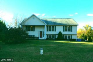 316 Rock Hill Church Road, Stafford, VA 22556 (#ST9813652) :: LoCoMusings
