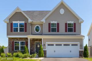 23 Clear Spring Lane, Fredericksburg, VA 22405 (#ST9814250) :: Pearson Smith Realty