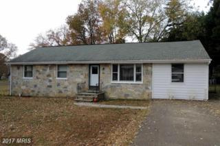 811 Grafton Street, Fredericksburg, VA 22405 (#ST9815573) :: Pearson Smith Realty