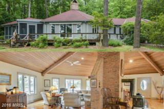 26330 Westerly Road, Easton, MD 21601 (#TA9690663) :: Pearson Smith Realty