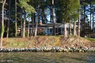 24030 Porters Creek Lane, Saint Michaels, MD 21663 (#TA9896244) :: Pearson Smith Realty