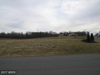 Ideal Circle, Hagerstown, MD 21742 (#WA8599631) :: LoCoMusings