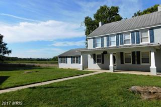 11850 Indian Lane, Hagerstown, MD 21742 (#WA9745873) :: Pearson Smith Realty