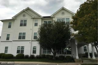 2031 Windsong Drive 1D, Hagerstown, MD 21740 (#WA9780679) :: LoCoMusings