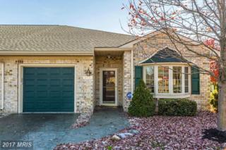 13040 Little Hayden Circle, Hagerstown, MD 21742 (#WA9794416) :: Pearson Smith Realty
