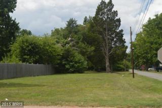 0 Jackson Street, Colonial Beach, VA 22443 (#WE8409995) :: Pearson Smith Realty
