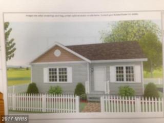 0 Monroe Street, Colonial Beach, VA 22443 (#WE9734176) :: Pearson Smith Realty