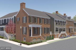 723 Braddock Street S, Winchester, VA 22601 (#WI9801423) :: Pearson Smith Realty