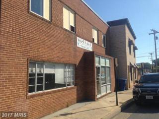 30 Jackson Street, Front Royal, VA 22630 (#WR9516817) :: Pearson Smith Realty