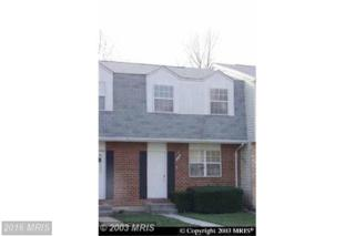 470 Cornell Court, Glen Burnie, MD 21061 (#AA9595198) :: Pearson Smith Realty