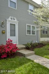 1450 Foxwood Court, Annapolis, MD 21409 (#AA9629927) :: Pearson Smith Realty