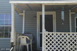 1807 Parkside Drive, Pasadena, MD 21122 (#AA9633339) :: Pearson Smith Realty
