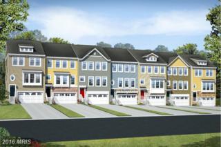418 Ocracoke Way, Glen Burnie, MD 21060 (#AA9703038) :: Pearson Smith Realty
