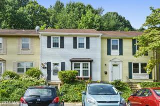 323 Elderwood Court, Annapolis, MD 21409 (#AA9713684) :: Pearson Smith Realty