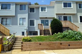1630 Fendall Court, Crofton, MD 21114 (#AA9717979) :: Pearson Smith Realty