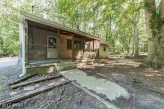 2480 Lee Street, Gambrills, MD 21054 (#AA9742522) :: Pearson Smith Realty