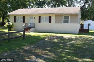 5909 Rockhold Drive, Deale, MD 20751 (#AA9754101) :: Pearson Smith Realty