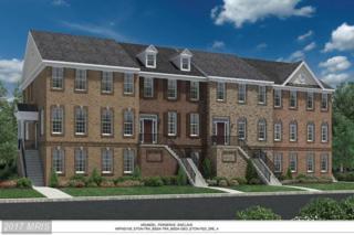 2530 Cherry Tree Road, Hanover, MD 21076 (#AA9760744) :: Pearson Smith Realty