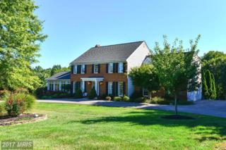 3427 Kings Retreat Court, Davidsonville, MD 21035 (#AA9765323) :: Pearson Smith Realty