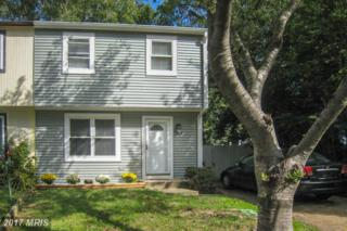 268 Greenleaf Circle, Arnold, MD 21012 (#AA9769235) :: Pearson Smith Realty