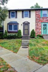 226 Chalet Circle W, Millersville, MD 21108 (#AA9769692) :: Pearson Smith Realty