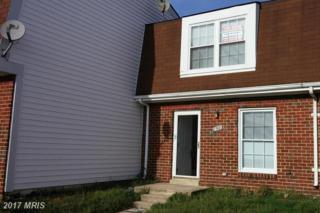 8518 Pioneer Drive, Severn, MD 21144 (#AA9777166) :: Pearson Smith Realty