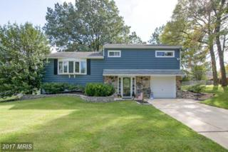 451 W Maple Road, Linthicum Heights, MD 21090 (#AA9785685) :: Pearson Smith Realty