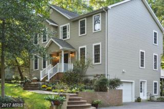 374 Friar Trail, Annapolis, MD 21401 (#AA9789575) :: Pearson Smith Realty