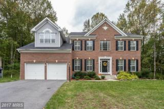 3500 Castle Way, Davidsonville, MD 21035 (#AA9789900) :: Pearson Smith Realty
