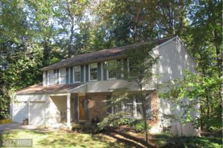 389 Berkshire Drive, Riva, MD 21140 (#AA9794324) :: LoCoMusings