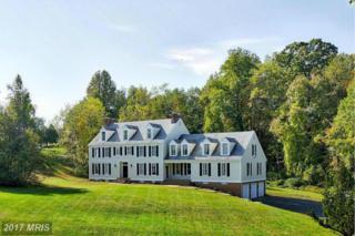 851 Saint Edmonds Place, Annapolis, MD 21401 (#AA9804048) :: Pearson Smith Realty