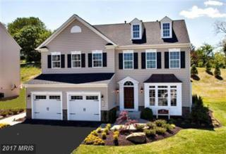 2204 Noble Way, Gambrills, MD 21054 (#AA9806930) :: Pearson Smith Realty