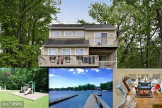 3241 Henson Avenue, Annapolis, MD 21403 (#AA9945941) :: Pearson Smith Realty