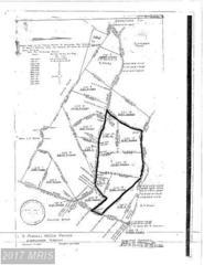 Greenwood Station Road, Greenwood, VA 22943 (#AB7917734) :: LoCoMusings