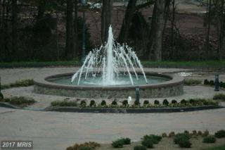 220 Savannah Drive #105, Gettysburg, PA 17325 (#AD8373795) :: LoCoMusings