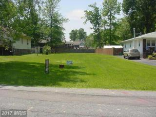Greenbank Road, Middle River, MD 21220 (#BC8646362) :: LoCoMusings