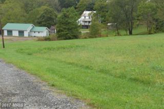 3332 Baker Schoolhouse Road, Freeland, MD 21053 (#BC8764417) :: LoCoMusings