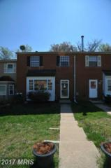 41 Aventura Court, Randallstown, MD 21133 (#BC9629558) :: Pearson Smith Realty