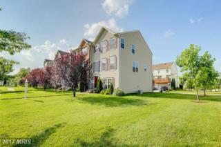 5062 Kemsley Court, Baltimore, MD 21237 (#BC9709114) :: LoCoMusings