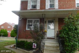 335 Elinor Avenue, Baltimore, MD 21236 (#BC9740513) :: Pearson Smith Realty