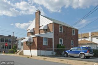 8901 Harford Road, Baltimore, MD 21234 (#BC9765066) :: LoCoMusings