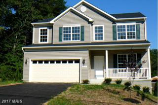 8637 Silver Lake Drive, Perry Hall, MD 21128 (#BC9773061) :: Pearson Smith Realty